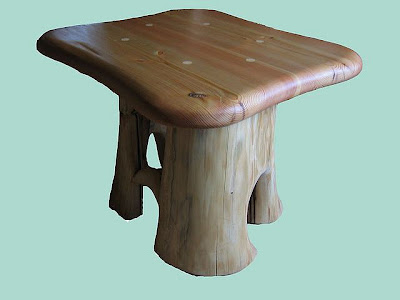 Antique Table, wood handicraft, Table, Natural Handicraft,Furniture
