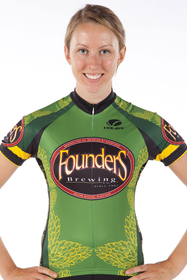 Founders All Day IPA Jersey Availability  Men s and Women s Purchase via  Voler ecacf980b