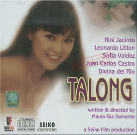 watch filipino bold movies pinoy tagalog Talong