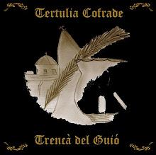 TERTULIA COFRADE