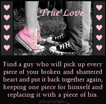 71 True Love Quotes