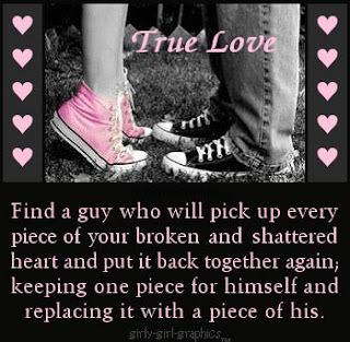 Image Love Quote: Cute Love Quotes For Him