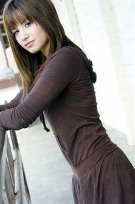 Demi Lovato Pics