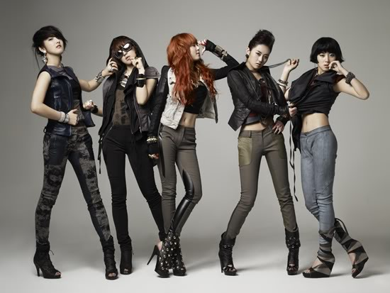 4Minute 201005261014361002_1