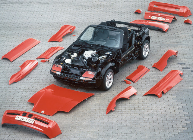 BMW Z1 (1989-91)-3.bp.blogspot.com