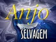 ... da Novela Anjo Selvagem