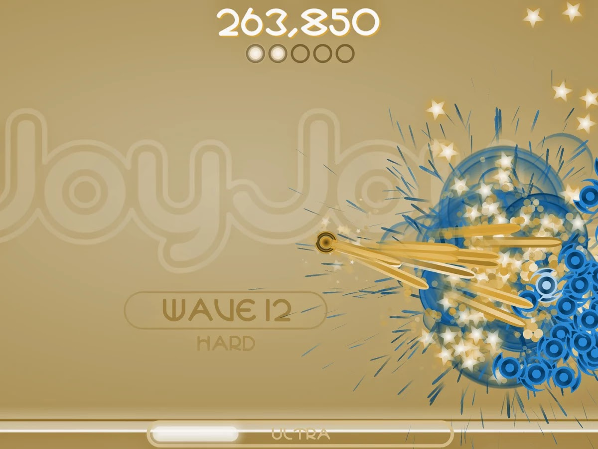 JoyJoy v1.02
