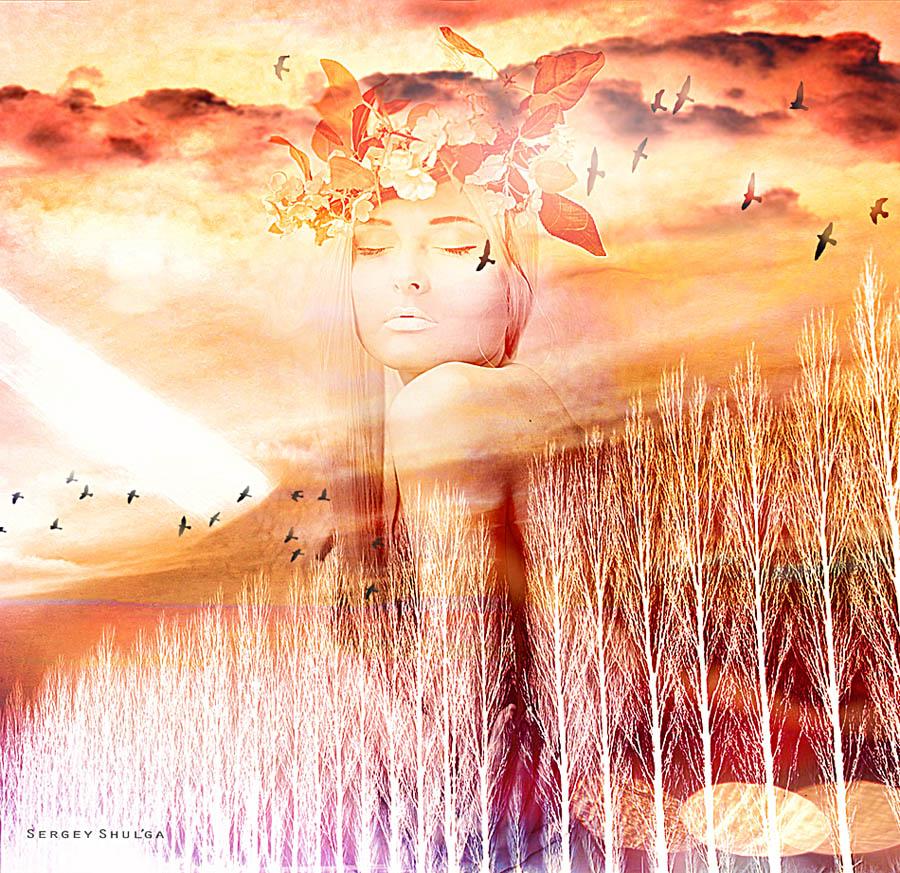 El silencio es el templo donde el sabio medita la vita - Portare rancore significato ...
