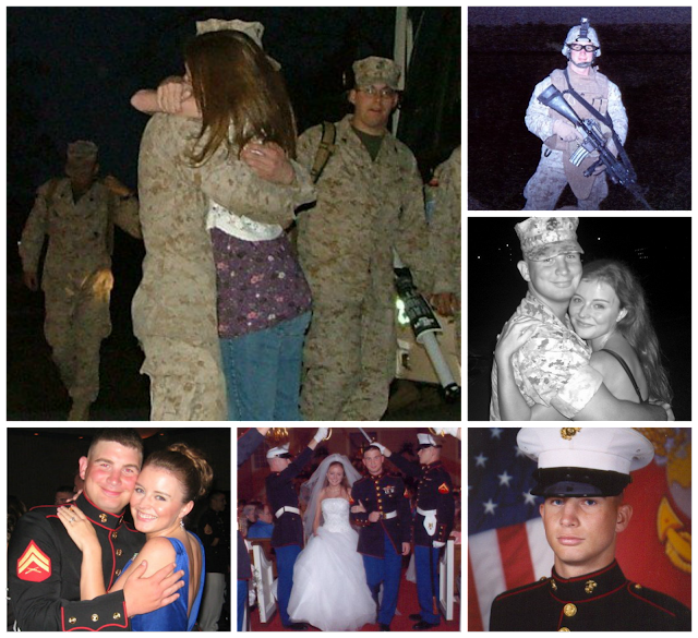 Marine Corps Birthday, Marine Collage, Veterans day