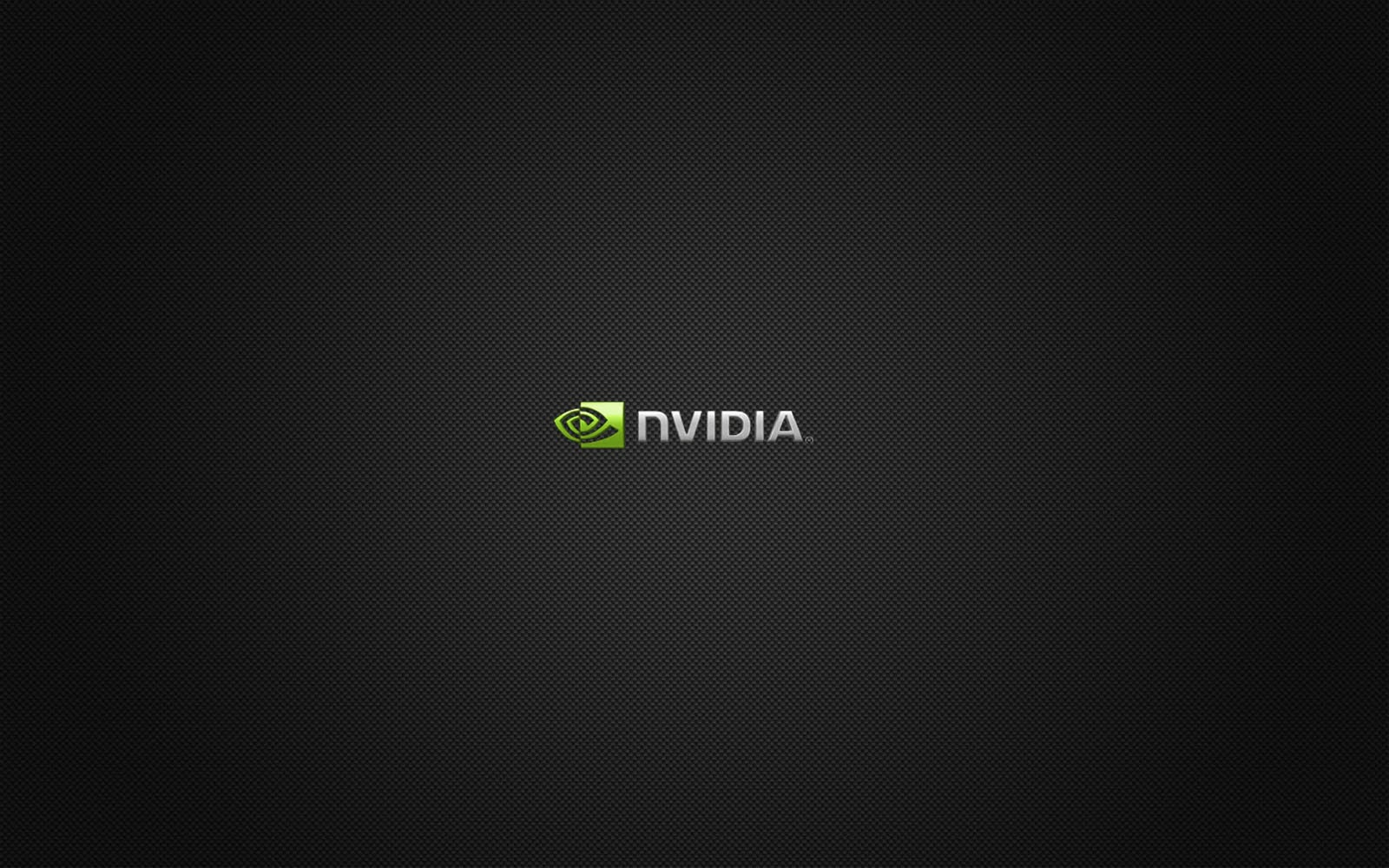 nvidia - photo #44