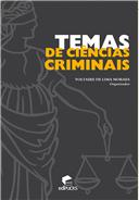 LIVRO: Desembargador Dr. Voltaire de Lima Moraes (org).
