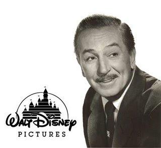 Impian+Besar+Walt+Disney.jpg (320×295)