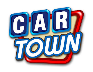 Cartown Cheats Expansion Hack