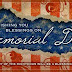 Honoring our Heroes on Memorial Day! TV Specials, Marathons, & More...