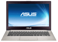 password recovery ways tips: how to factory reset laptop
