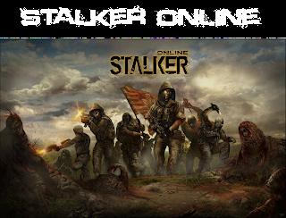 http://radioaktywne-recenzje.blogspot.com/2013/10/stalker-online.html