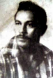 A. Kadir