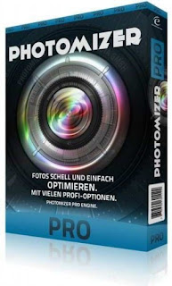 Engelmann Media Photomizer Pro v2.0.12.1207 Portable