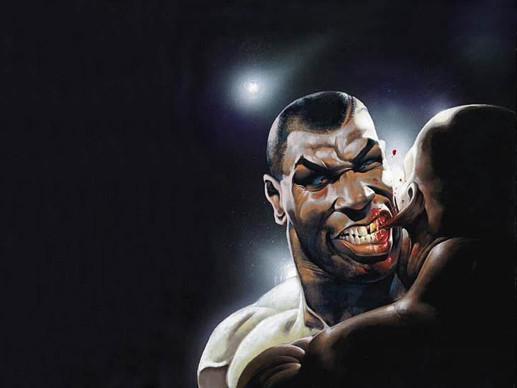 http://3.bp.blogspot.com/-55S7uA0rAK8/UBePFEk-KfI/AAAAAAAAAPk/kmM2ur5278I/s1600/Mike-Tyson-biting-ear.jpg
