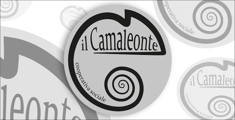Il Camaleonte