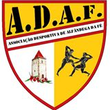 Associação Desportiva de Alfândega da Fé: 31/03/2011
