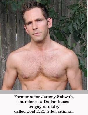 Jeremy Schwab Net Worth