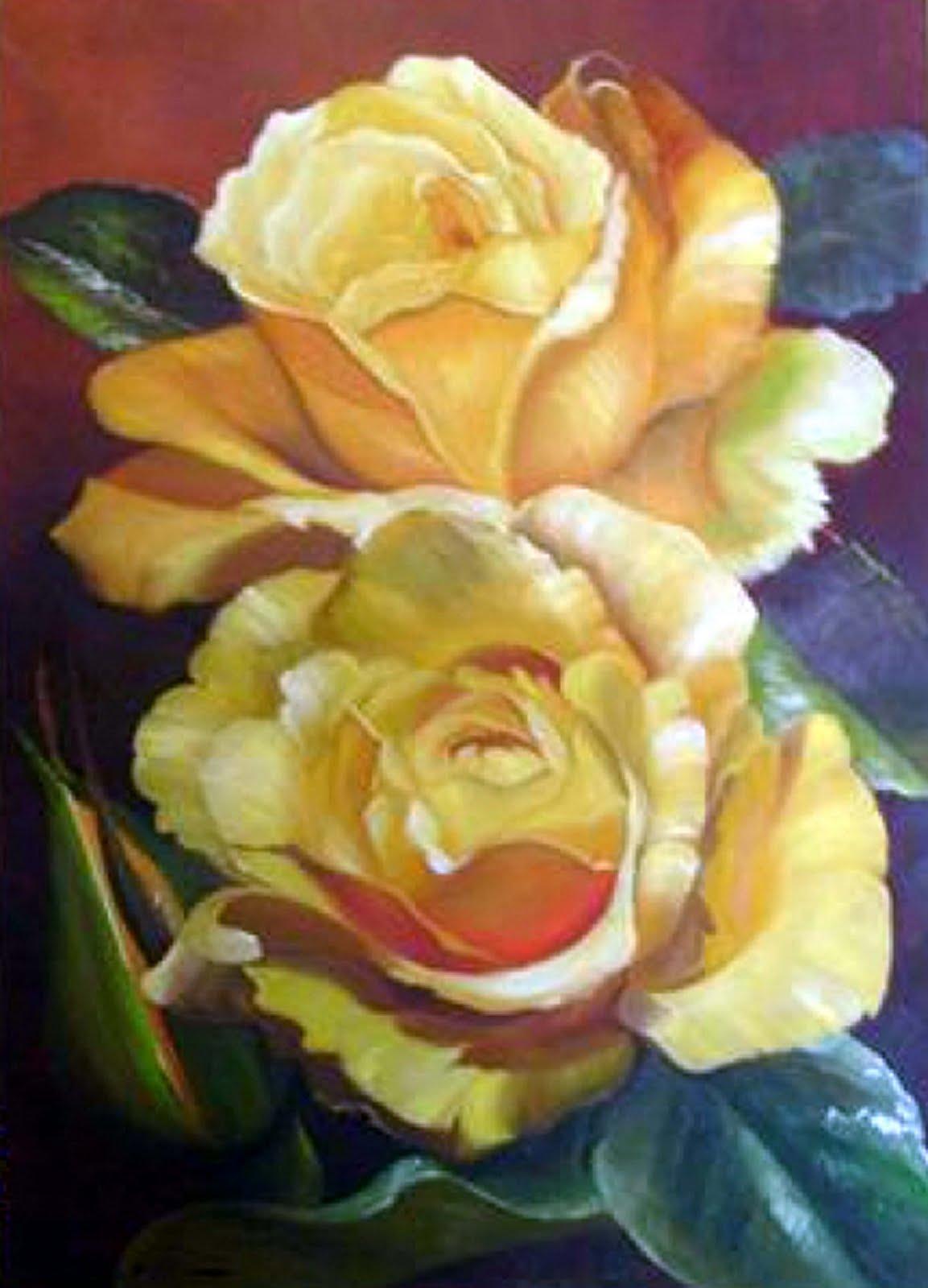 http://3.bp.blogspot.com/-55UMZIhti4M/TcstjWsEK6I/AAAAAAAAEFM/SIymog7CJn4/s1600/Floral_DAVI1.jpg