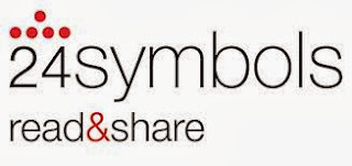 http://www.24symbols.com/