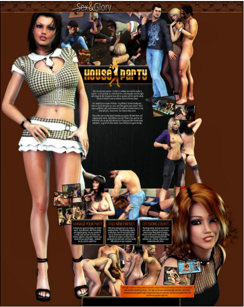 Xxx Games For Pc 57