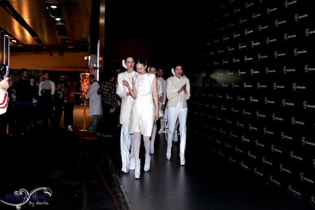 David Delfin-blog de moda-blog más influyente