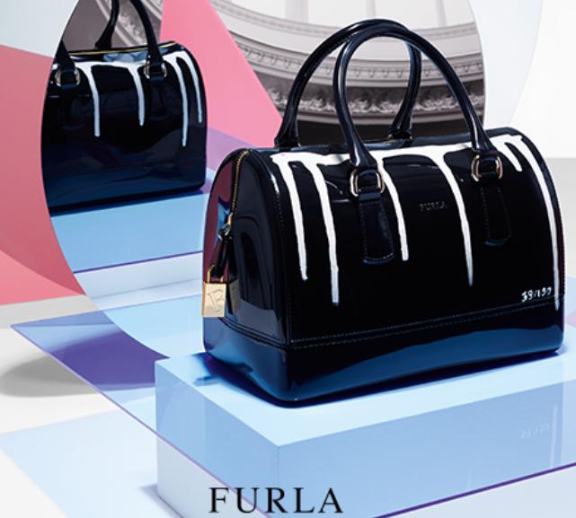 http://www1.bloomingdales.com/buy/all-designers/handbags/furla?id=1001340&brand=Furla&cm_sp=shop_by_brand-_-HANDBAGS-_-Furla&cm_sp=n_all-designers_handbags_1-_-n_imagemap_n-_-_shop-furla&cm_sp=n_all-designers_handbags_1-_-n_imagemap_n-_-_furla#!fn=BopsRadius%3D0%26bopsZipcode%3D10001%26sortBy%3DORIGINAL%26productsPerPage%3D96