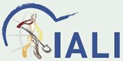 Arabia Saudyjska członkiem Międzynarodowego Stowarzyszenia Inspekcji Pracy