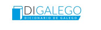 Dicionario de Galego