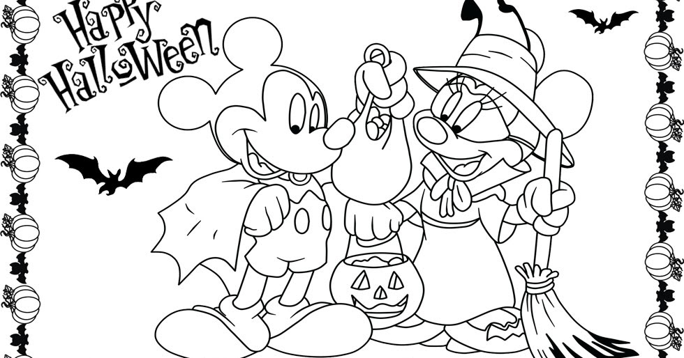 108 best halloween coloring pages images on pinterest drawings