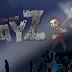 Cal & Dan Play DayZ Poster