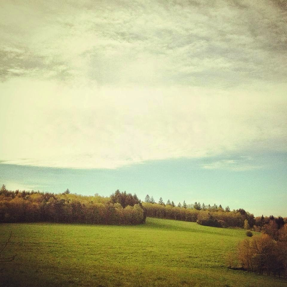 soumeix, royere de vassiviere, Limousin, de tout coeur limousin, creuse, countryside