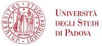 Dipartimento di Matematica - Università degli Studi di Padova