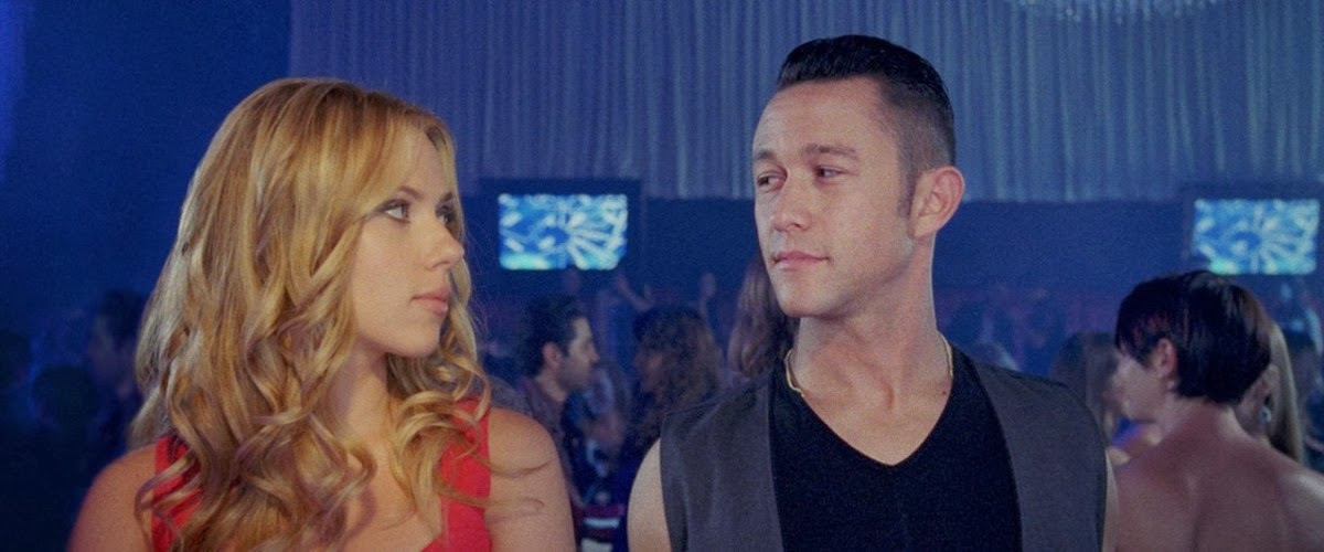 Review, rating, trailer and photo of Don Jon