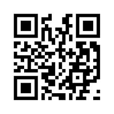 BBM : 25F70920 Atau Scan