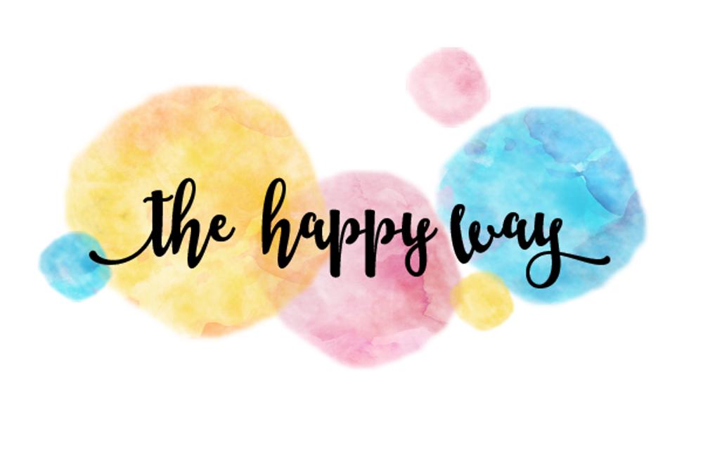 the happy way