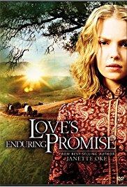 Watch Love's Enduring Promise Online Free 2004 Putlocker