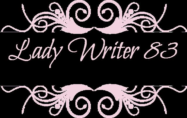 LadyWriter83