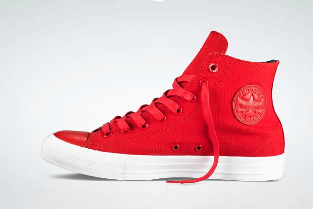Αll star - Σελίδα 9 Wiz+red+sneaker