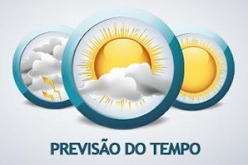 CLIMATEMPO NO MARAJÓ