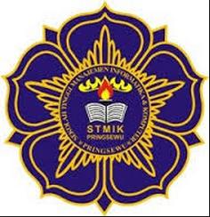 Lowongan Dosen STMIK Pringsewu, Lampung