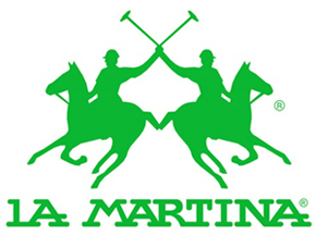 la martina marketing case Learn about working at la martina join linkedin today for free see who you know at la martina, leverage your professional network, and get hired.