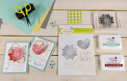 Fun Stampers Journey Blog