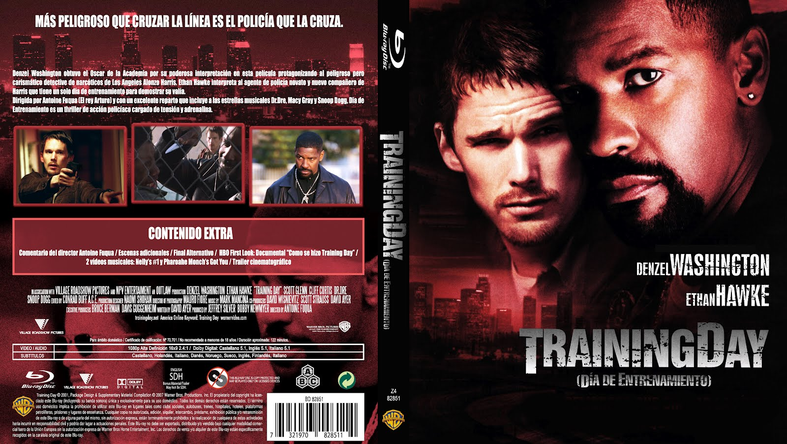 Training-Day-dvd-front-cover