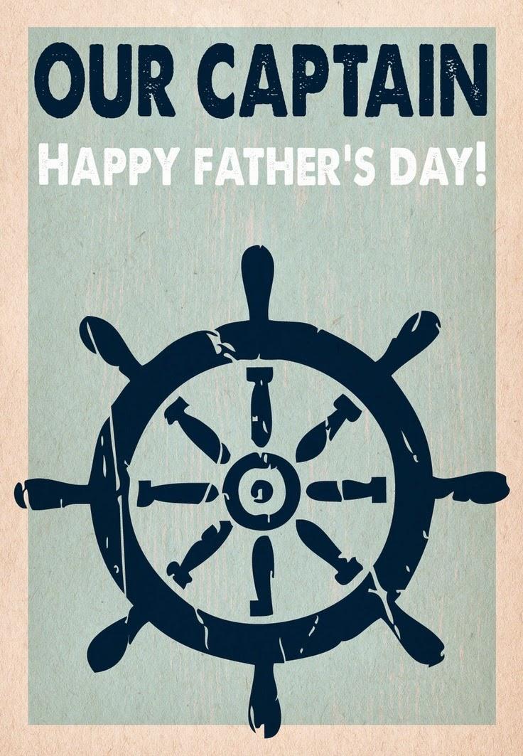 Regalos originales para el día del padre