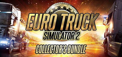 Euro Truck Simulator 2 Krone Trailer Pack-SKIDROW